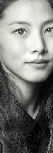 Rena Narumi