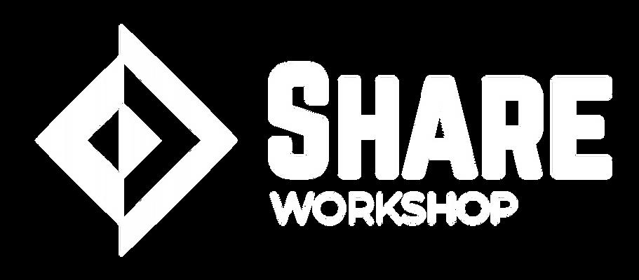 Dance Workshops SHARE Intensives