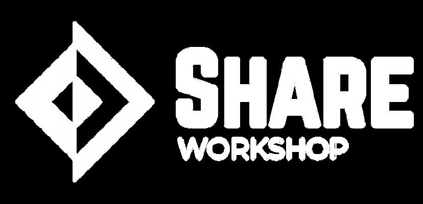 SHARE Workshop intensive Dance Workshop