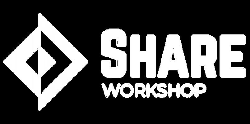 William Forsythe SHARE Workshop Dance Workshop