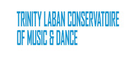 Trinity-Laban-Conservatoire-of-Music-and