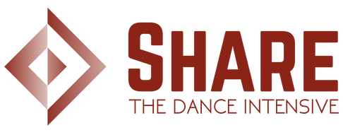 Share_red copy.png