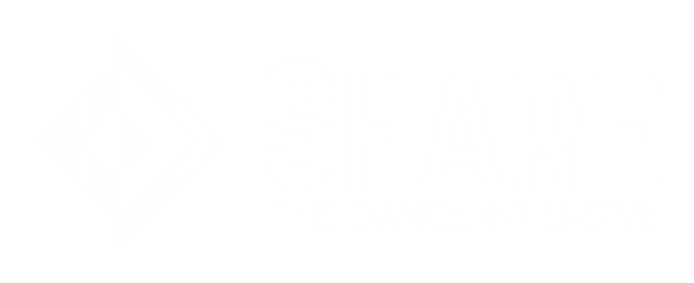 SHARE The Dance Intensive
