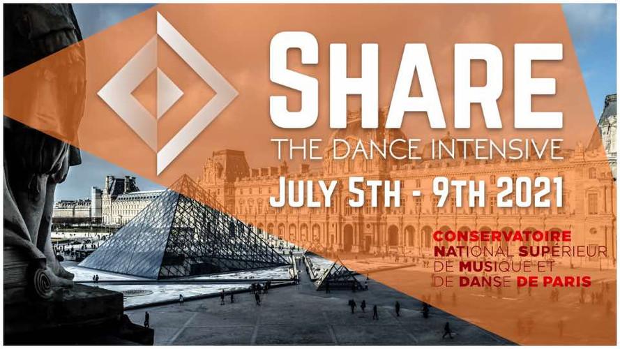 D.O SHARE Intensive Paris 2021.jpg