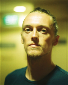 ian robinson (photo by Alex Apt).png