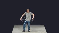 Improvisation Technologies William Forsythe