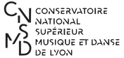 logo-cnsmd_511x241-w490-h0.png
