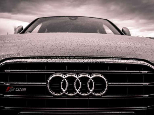 Interesting facts about Audi that you must know