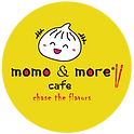 MOMO-AND-MORE.png