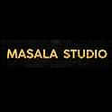 MASALA-STUDIO.png