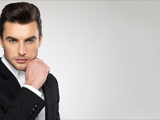 Grooming tips that men must follow (Lifestyle)