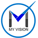 myvision.png