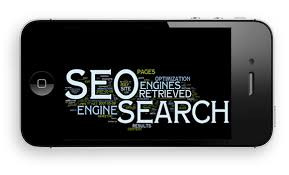 SEO : Massive SEO Changes that you need to cope with