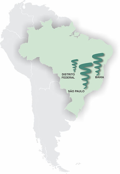 EcobairroBRAmericaLatinaEspirais-Editada