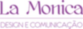 logo-lmd-roxo.png