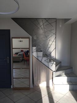 Garde Fou Escalier