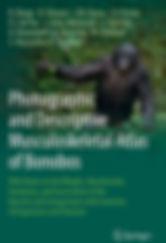 Bonobo Atlas Cover.jpg