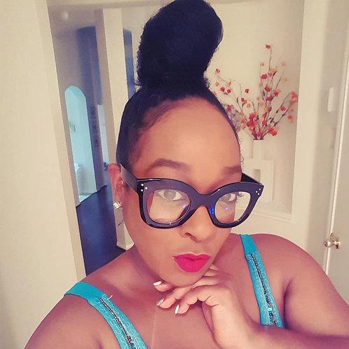 Oprah Frames