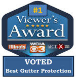 wcia_viewers_award_150x154.jpg