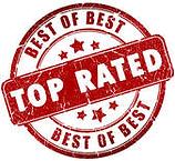 best_of_best_169x155.png