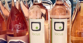 Retailers and Restaurants that Carry Locus Wines - October Edition