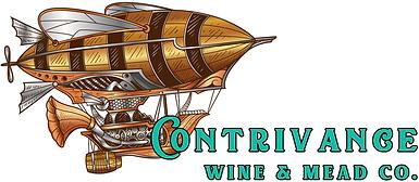 contrivance logo block.png