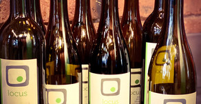 $8/glass, ALL Open Bottle Wines on Sundays After 3PM