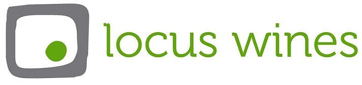 locus logo_edited.jpg