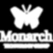 Monarchfinal white.png