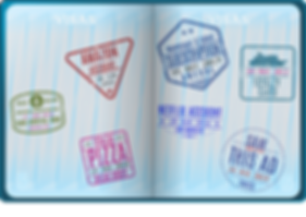 ReppublikaDataPassport_stamps.png