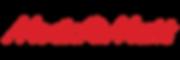1920px-Media_Markt_logo.png