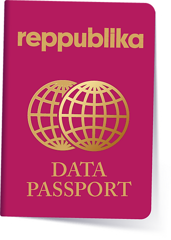 ReppublikaPassport_small.png