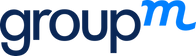GroupM_Hero_Logo_RGB.png