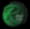 RealLife_FinalLogo.png