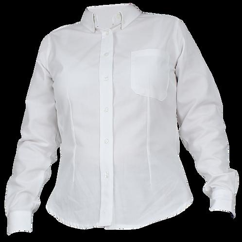 Blusa básica dama