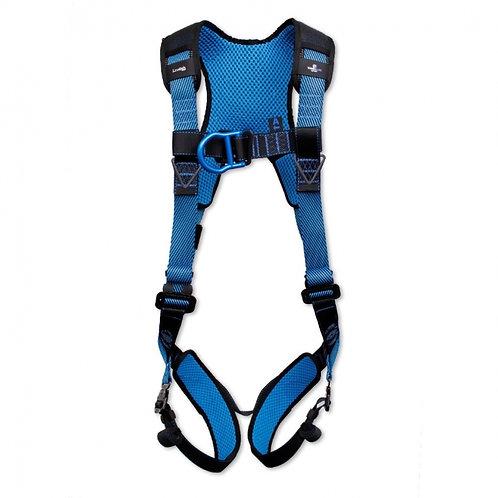 IRUDEK WIND BLUE 1