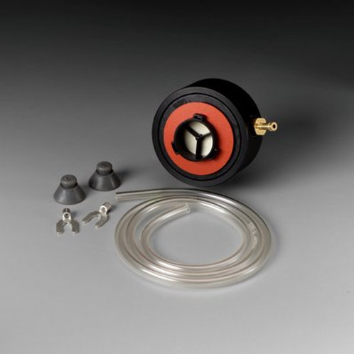 Adaptador prueba de ajuste para respiradores 6000 y 7000, 601