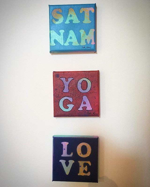 YOGA ART, for the smaller spaces.jpg