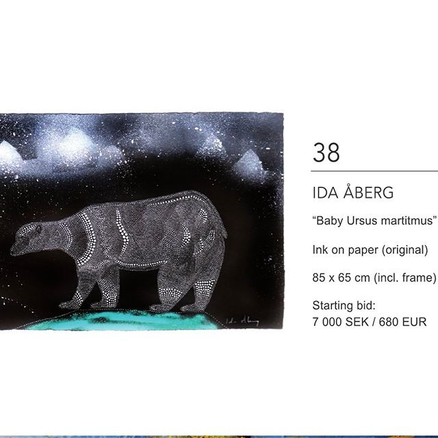 """Baby ursus martimu"", the second piece d"