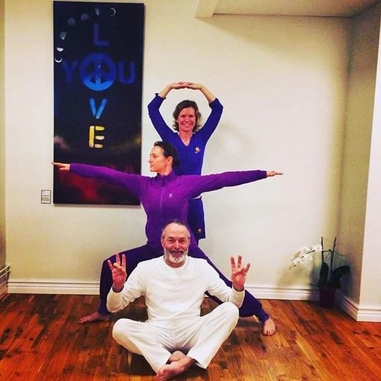 Yoga + Art + Smile _Got to Love It.jpg