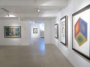 Modern Konst i Göteborg, Företagskonst, konst galleri med konstutställningar i Göteborg.
