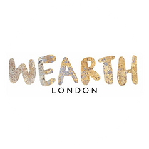 Wearth logo.png