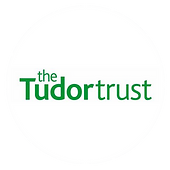 THE TUDOR TRUST.png