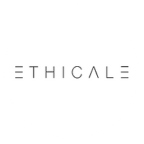 ethicale.png