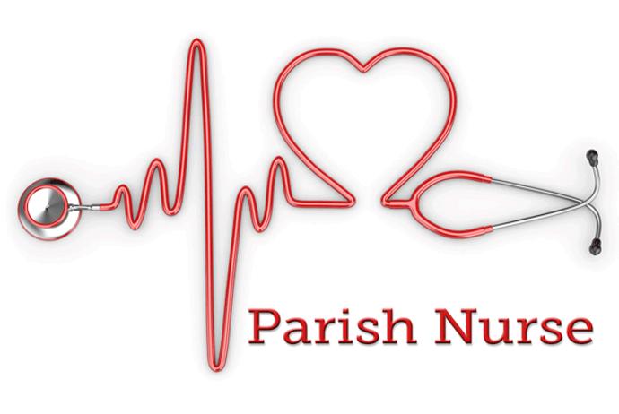 Parish Nurse