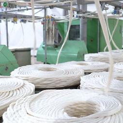organic-yarn-03-480x480.jpg