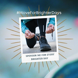 #Moveforbrighterdays.png