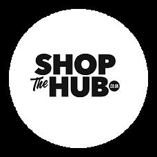 Shop The Hub Badge.png