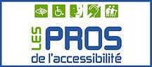 pro_de_l_accessibilite.jpg