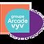 arcade-vyv.png